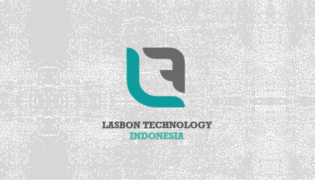 Lasbon Technology Indonesia | IT Solution For Your Bussines
